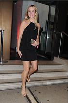 Celebrity Photo: Amanda Holden 2400x3600   824 kb Viewed 219 times @BestEyeCandy.com Added 807 days ago