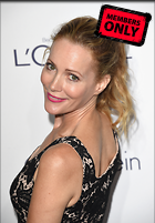Celebrity Photo: Leslie Mann 2397x3444   1.7 mb Viewed 8 times @BestEyeCandy.com Added 1015 days ago