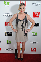 Celebrity Photo: Kathleen Robertson 2208x3318   429 kb Viewed 293 times @BestEyeCandy.com Added 877 days ago