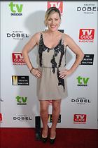 Celebrity Photo: Kathleen Robertson 2208x3318   429 kb Viewed 161 times @BestEyeCandy.com Added 491 days ago