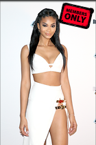 Celebrity Photo: Chanel Iman 3201x4801   2.9 mb Viewed 6 times @BestEyeCandy.com Added 864 days ago