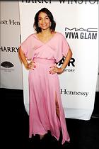 Celebrity Photo: Rosario Dawson 2100x3150   572 kb Viewed 31 times @BestEyeCandy.com Added 427 days ago