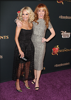 Celebrity Photo: Kristin Chenoweth 2228x3132   1,100 kb Viewed 11 times @BestEyeCandy.com Added 230 days ago