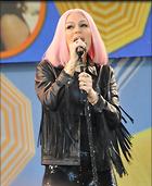 Celebrity Photo: Jessie J 2449x3000   894 kb Viewed 56 times @BestEyeCandy.com Added 1018 days ago