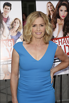 Celebrity Photo: Elisabeth Shue 2000x3000   565 kb Viewed 174 times @BestEyeCandy.com Added 758 days ago