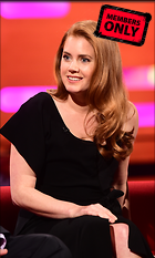 Celebrity Photo: Amy Adams 3252x5412   5.2 mb Viewed 4 times @BestEyeCandy.com Added 705 days ago