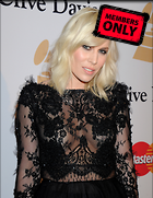 Celebrity Photo: Natasha Bedingfield 2550x3292   1.3 mb Viewed 3 times @BestEyeCandy.com Added 774 days ago