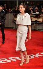 Celebrity Photo: Angelina Jolie 644x1024   170 kb Viewed 62 times @BestEyeCandy.com Added 776 days ago