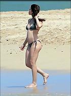 Celebrity Photo: Jessica Biel 2223x3000   572 kb Viewed 1.317 times @BestEyeCandy.com Added 1073 days ago