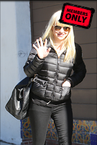 Celebrity Photo: Anna Faris 2400x3600   2.0 mb Viewed 5 times @BestEyeCandy.com Added 765 days ago