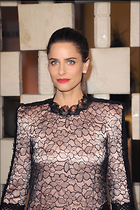 Celebrity Photo: Amanda Peet 2400x3600   1,023 kb Viewed 23 times @BestEyeCandy.com Added 473 days ago