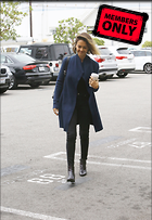 Celebrity Photo: Jessica Alba 3379x4888   5.1 mb Viewed 8 times @BestEyeCandy.com Added 1094 days ago