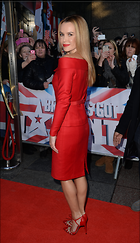 Celebrity Photo: Amanda Holden 24 Photos Photoset #267291 @BestEyeCandy.com Added 724 days ago