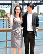 Celebrity Photo: Angelina Jolie 2300x2893   1.2 mb Viewed 21 times @BestEyeCandy.com Added 794 days ago
