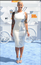 Celebrity Photo: Amber Rose 2100x3341   717 kb Viewed 136 times @BestEyeCandy.com Added 709 days ago