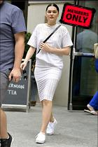 Celebrity Photo: Jessie J 2064x3100   2.1 mb Viewed 2 times @BestEyeCandy.com Added 884 days ago