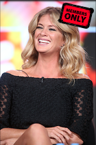 Celebrity Photo: Rachel Hunter 1985x3000   1.8 mb Viewed 3 times @BestEyeCandy.com Added 379 days ago