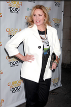 Celebrity Photo: Kim Cattrall 2100x3150   514 kb Viewed 159 times @BestEyeCandy.com Added 926 days ago