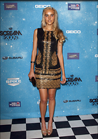 Celebrity Photo: Isabel Lucas 1835x2580   1.1 mb Viewed 35 times @BestEyeCandy.com Added 797 days ago