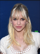 Celebrity Photo: Anna Faris 2718x3600   1,001 kb Viewed 182 times @BestEyeCandy.com Added 834 days ago