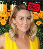 Celebrity Photo: Lauren Conrad 2850x3275   1.3 mb Viewed 5 times @BestEyeCandy.com Added 3 years ago