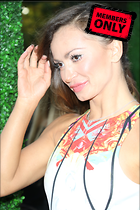 Celebrity Photo: Karina Smirnoff 2809x4214   1.8 mb Viewed 3 times @BestEyeCandy.com Added 3 years ago