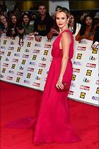 Celebrity Photo: Amanda Holden 2723x4092   1,088 kb Viewed 43 times @BestEyeCandy.com Added 827 days ago