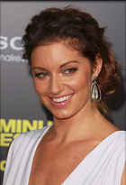 Celebrity Photo: Bianca Kajlich 2333x3411   1,089 kb Viewed 66 times @BestEyeCandy.com Added 613 days ago