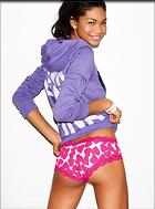 Celebrity Photo: Chanel Iman 891x1200   164 kb Viewed 133 times @BestEyeCandy.com Added 3 years ago