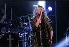 Celebrity Photo: Taylor Momsen 1024x705   194 kb Viewed 98 times @BestEyeCandy.com Added 711 days ago
