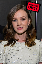 Celebrity Photo: Carey Mulligan 1401x2126   1.8 mb Viewed 4 times @BestEyeCandy.com Added 485 days ago