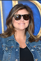 Celebrity Photo: Tiffani-Amber Thiessen 2100x3150   1,036 kb Viewed 11 times @BestEyeCandy.com Added 380 days ago