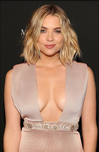 Celebrity Photo: Ashley Benson 385x594   57 kb Viewed 393 times @BestEyeCandy.com Added 848 days ago
