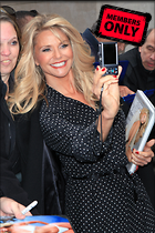 Celebrity Photo: Christie Brinkley 2134x3200   1.4 mb Viewed 1 time @BestEyeCandy.com Added 177 days ago