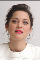 Celebrity Photo: Marion Cotillard 2100x3150   379 kb Viewed 294 times @BestEyeCandy.com Added 511 days ago