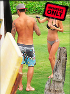Celebrity Photo: Audrina Patridge 1499x2000   2.4 mb Viewed 4 times @BestEyeCandy.com Added 988 days ago