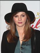 Celebrity Photo: Amber Tamblyn 6 Photos Photoset #268778 @BestEyeCandy.com Added 3 years ago