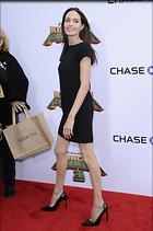 Celebrity Photo: Angelina Jolie 1993x3000   390 kb Viewed 209 times @BestEyeCandy.com Added 372 days ago