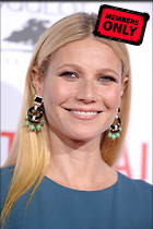 Celebrity Photo: Gwyneth Paltrow 3280x4928   4.0 mb Viewed 10 times @BestEyeCandy.com Added 1022 days ago