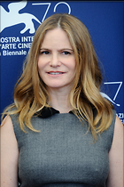Celebrity Photo: Jennifer Jason Leigh 2051x3076   810 kb Viewed 136 times @BestEyeCandy.com Added 800 days ago