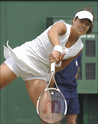 Celebrity Photo: Ana Ivanovic 2500x3161   529 kb Viewed 122 times @BestEyeCandy.com Added 451 days ago