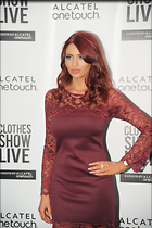 Celebrity Photo: Amy Childs 1996x3000   473 kb Viewed 66 times @BestEyeCandy.com Added 773 days ago