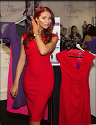 Celebrity Photo: Amy Childs 2297x3000   1,110 kb Viewed 38 times @BestEyeCandy.com Added 957 days ago