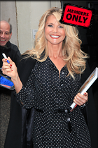 Celebrity Photo: Christie Brinkley 2134x3200   1.4 mb Viewed 2 times @BestEyeCandy.com Added 177 days ago