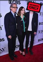 Celebrity Photo: Carey Mulligan 2070x3000   1.6 mb Viewed 4 times @BestEyeCandy.com Added 903 days ago