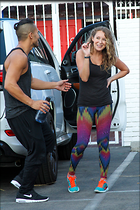 Celebrity Photo: Alexa Vega 2133x3200   1.2 mb Viewed 40 times @BestEyeCandy.com Added 605 days ago