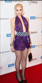 Celebrity Photo: Gwen Stefani 1200x2369   355 kb Viewed 371 times @BestEyeCandy.com Added 707 days ago