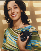Celebrity Photo: Jennifer Beals 1699x2100   831 kb Viewed 70 times @BestEyeCandy.com Added 910 days ago