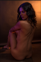 Celebrity Photo: Adrianne Curry 800x1199   464 kb Viewed 383 times @BestEyeCandy.com Added 837 days ago