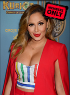 Celebrity Photo: Adrienne Bailon 2850x3829   3.0 mb Viewed 6 times @BestEyeCandy.com Added 656 days ago